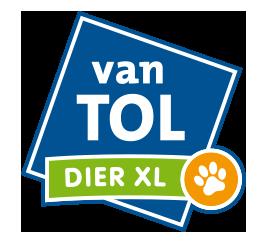 Van Tol Dier XL